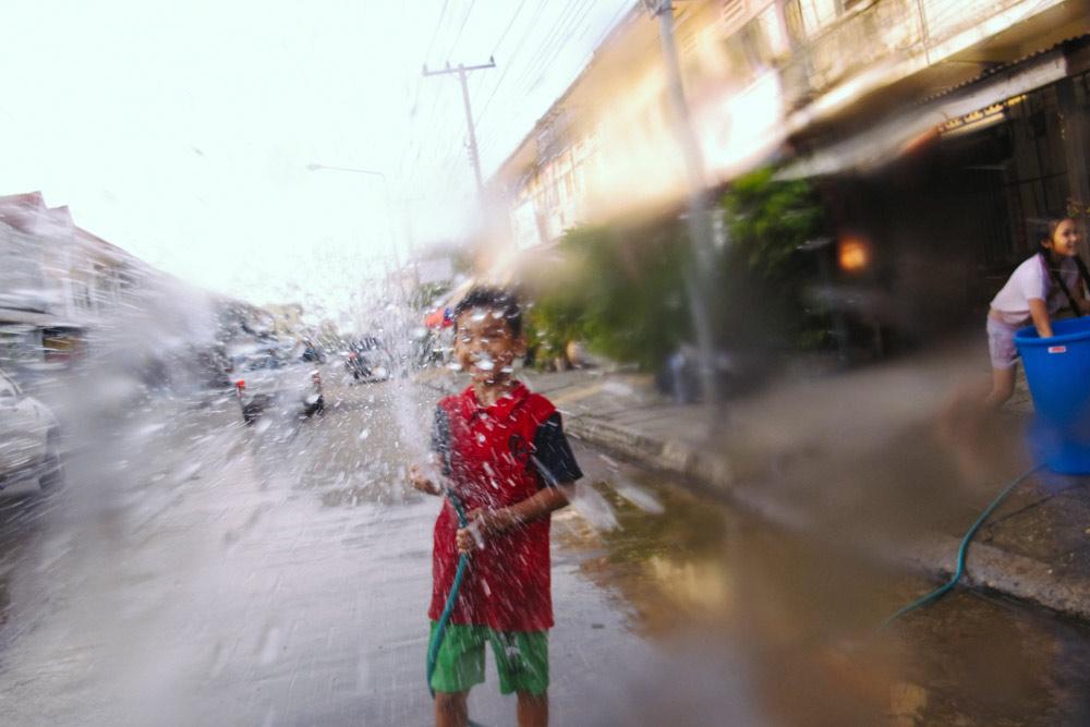 Celebrate Songkran in Laos_housetolaos_051