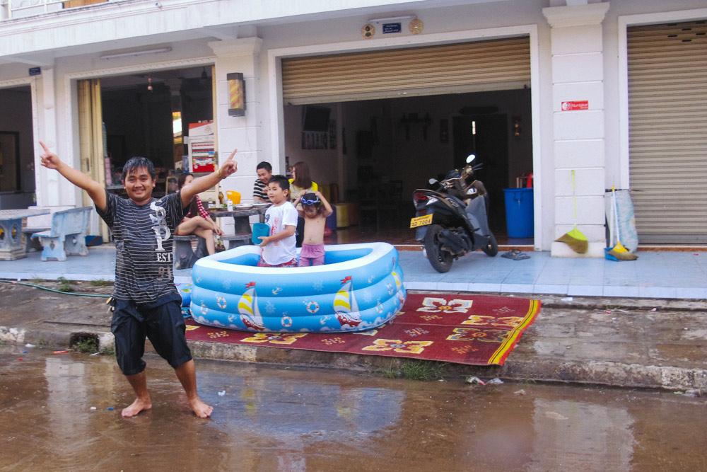 Celebrate Songkran in Laos_housetolaos_052
