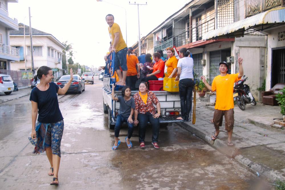 Celebrate Songkran in Laos_housetolaos_053