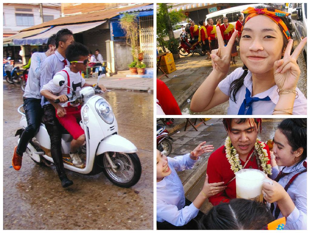 Celebrate Songkran in Laos_housetolaos_056