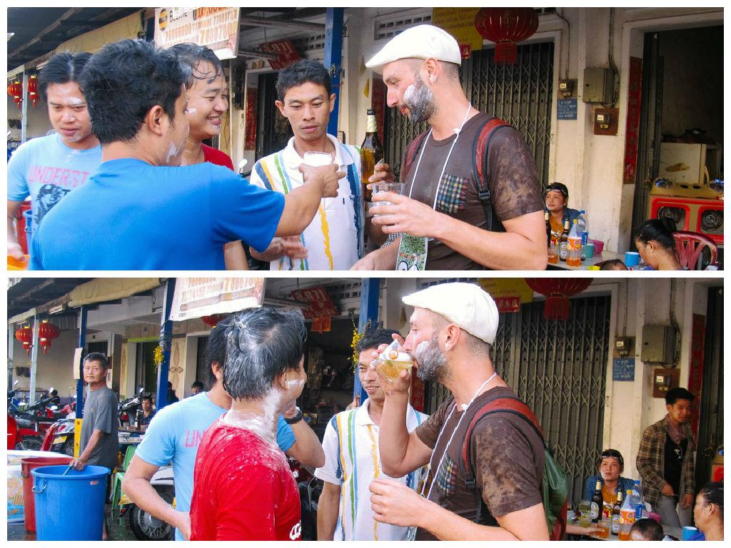 Celebrate Songkran in Laos_housetolaos_057