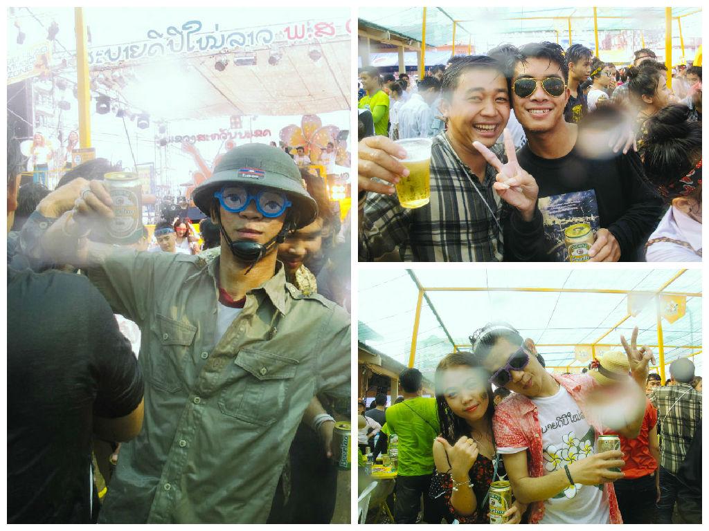 Celebrate Songrkan in Laos_housetolaos_054