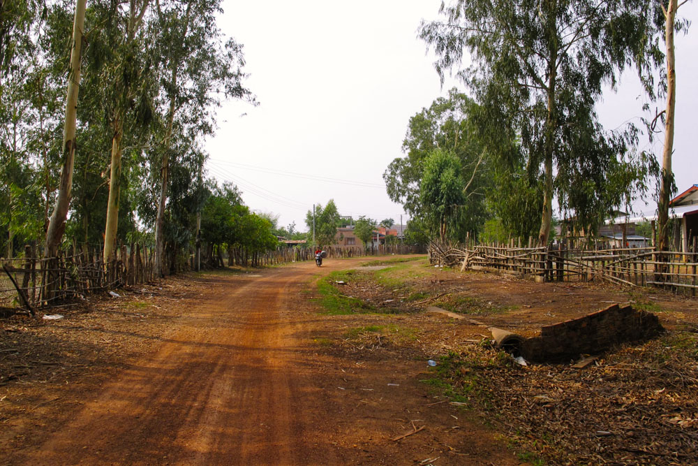 Thakhek Loop__Day 1_housetolaos_36