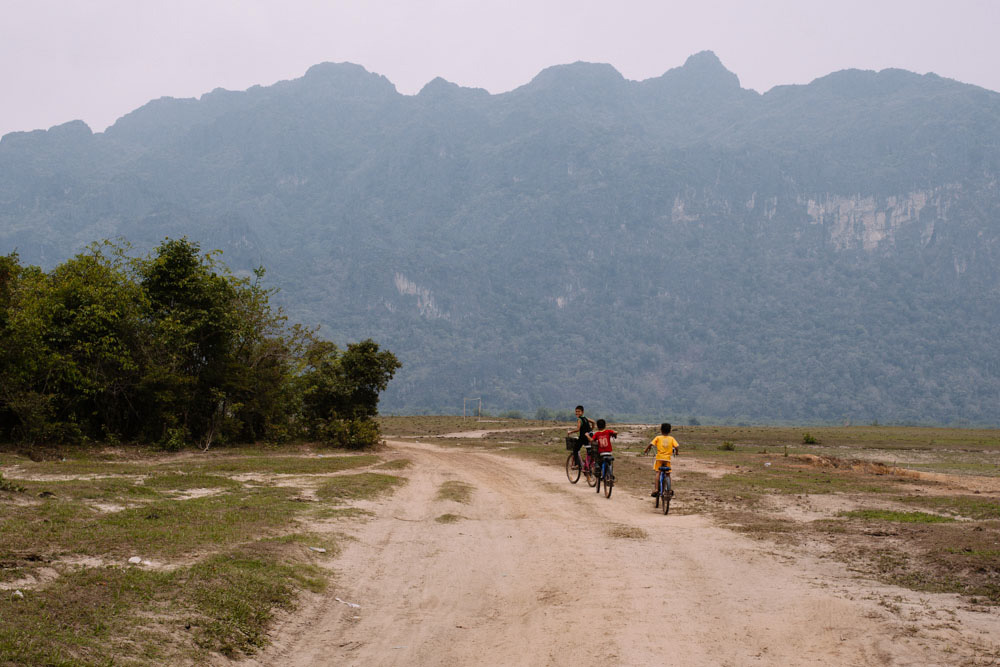 Thakhek Loop__Day 2_housetolaos_06