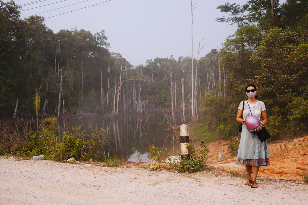 Thakhek Loop__Day 2_housetolaos_08