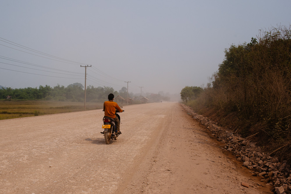 Thakhek Loop__Day 2_housetolaos_10
