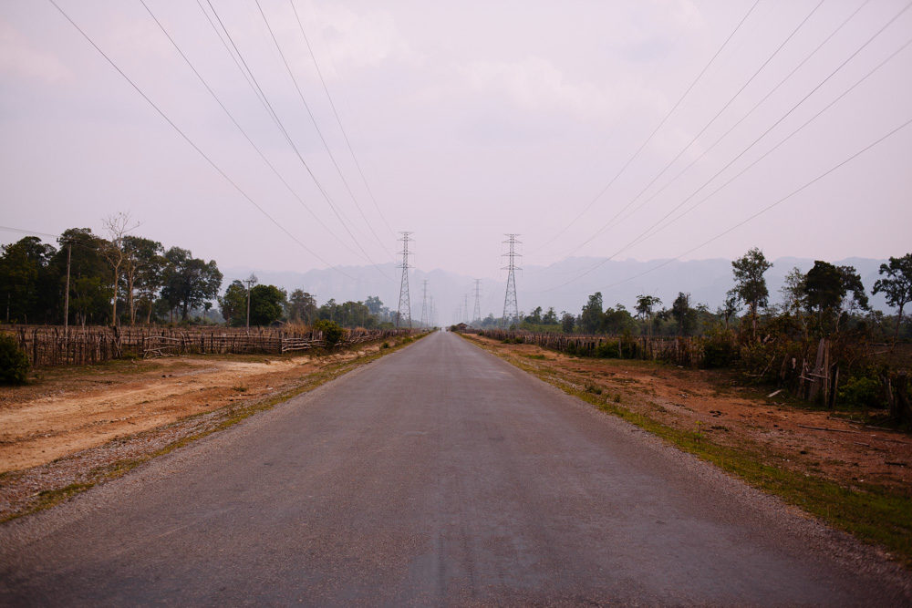 Thakhek Loop__Day 2_housetolaos_12