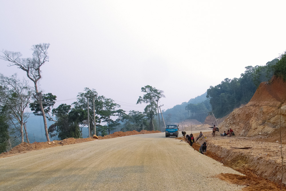 Thakhek Loop__Day 2_housetolaos_36