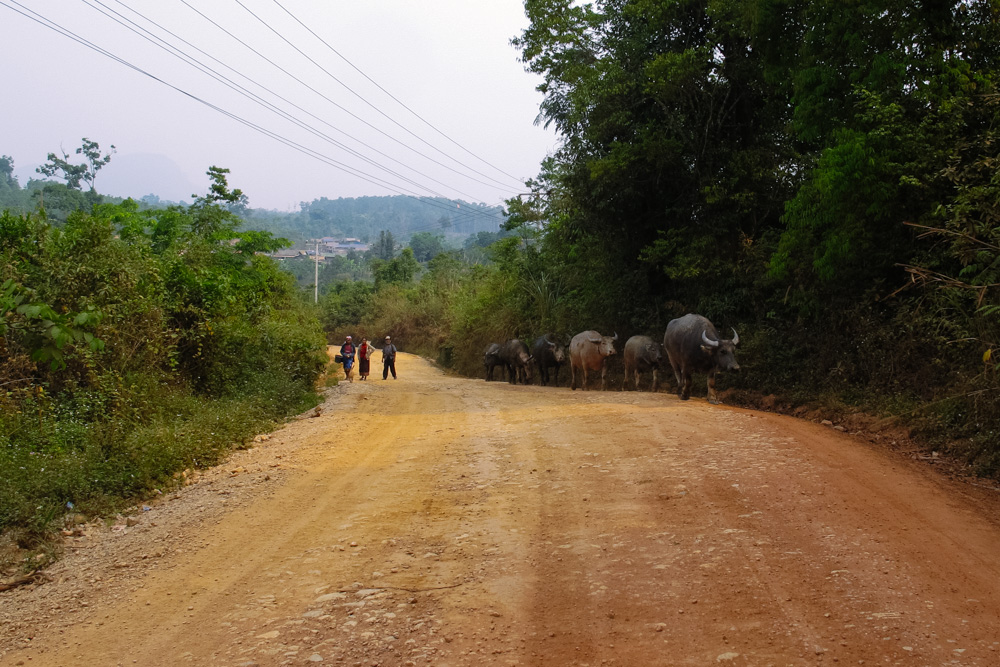 Thakhek Loop__Day 2_housetolaos_40
