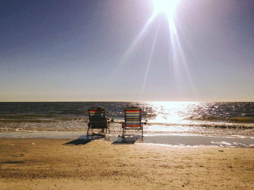 Captiva Beach_Southwest Florida