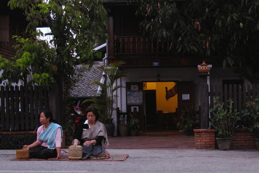 LuangPrabang_housetolaos_098