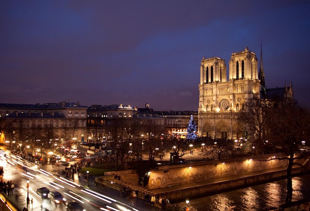 LacroixHotel_Paris_6
