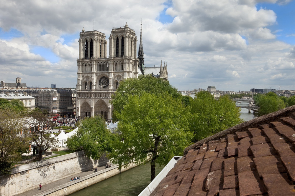 LacroixHotel_Paris_9