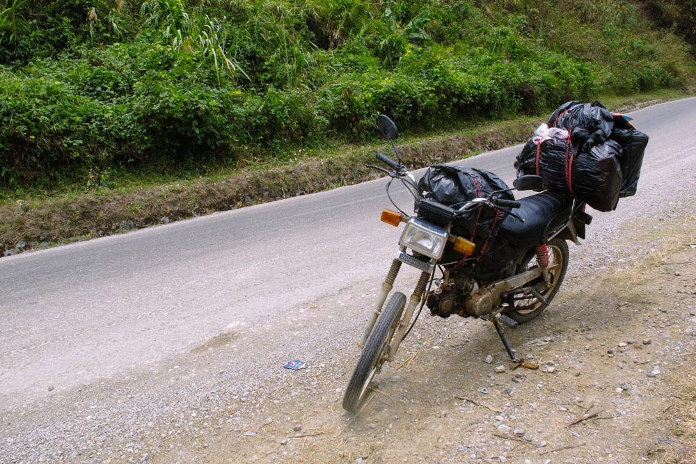laosbymotorbike_housetolaos_008