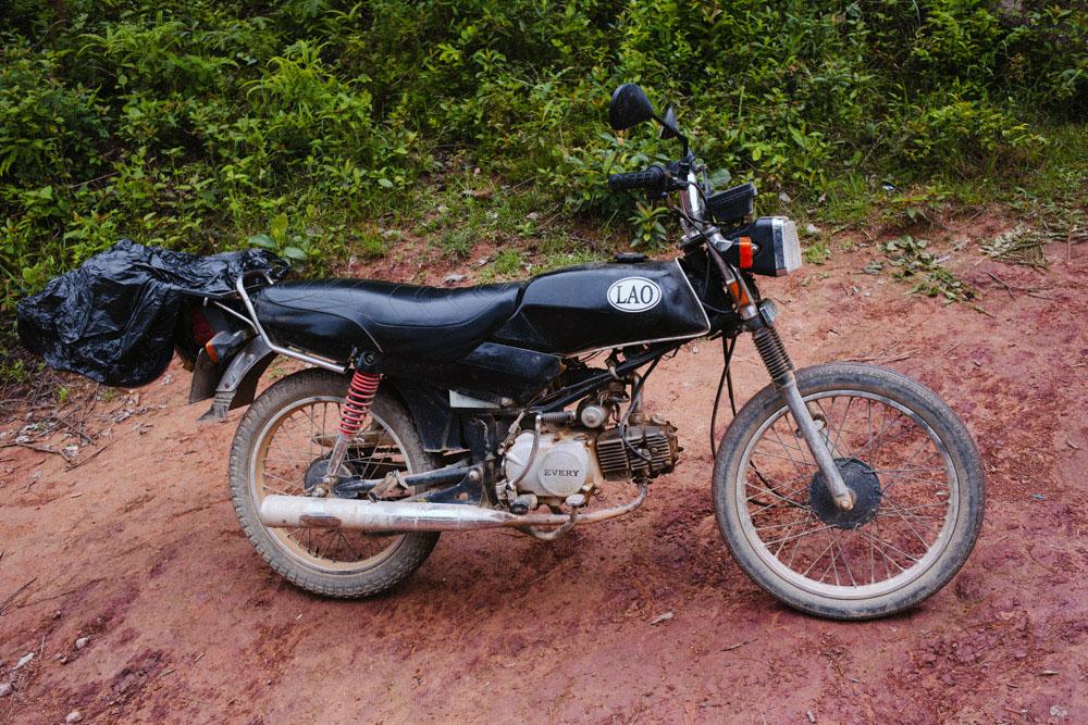 laosbymotorbike_housetolaos_021