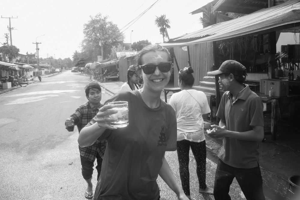 Celebrate Songkran in Laos_housetolaos_003