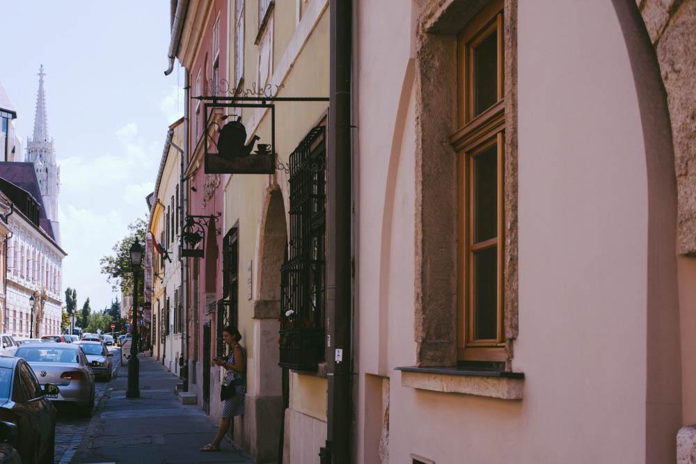 Budapest_housetolaos_-13