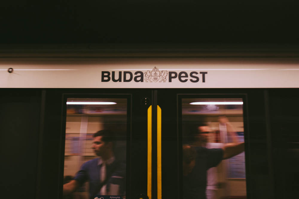 Budapest_housetolaos_-20