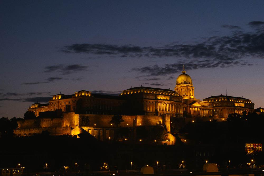 Budapest_housetolaos_-34