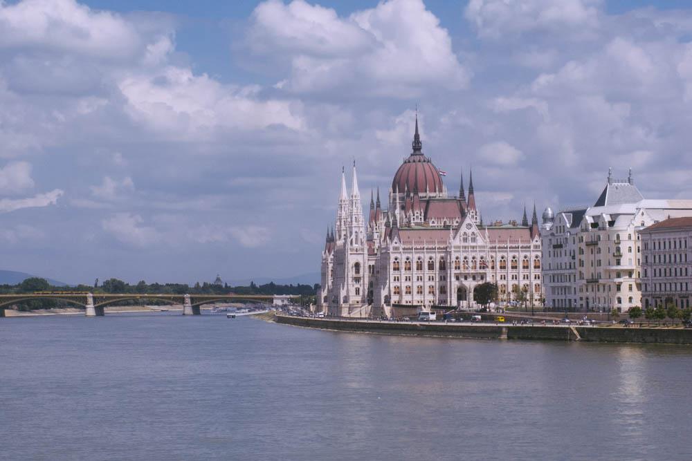 Budapest_housetolaos_-38