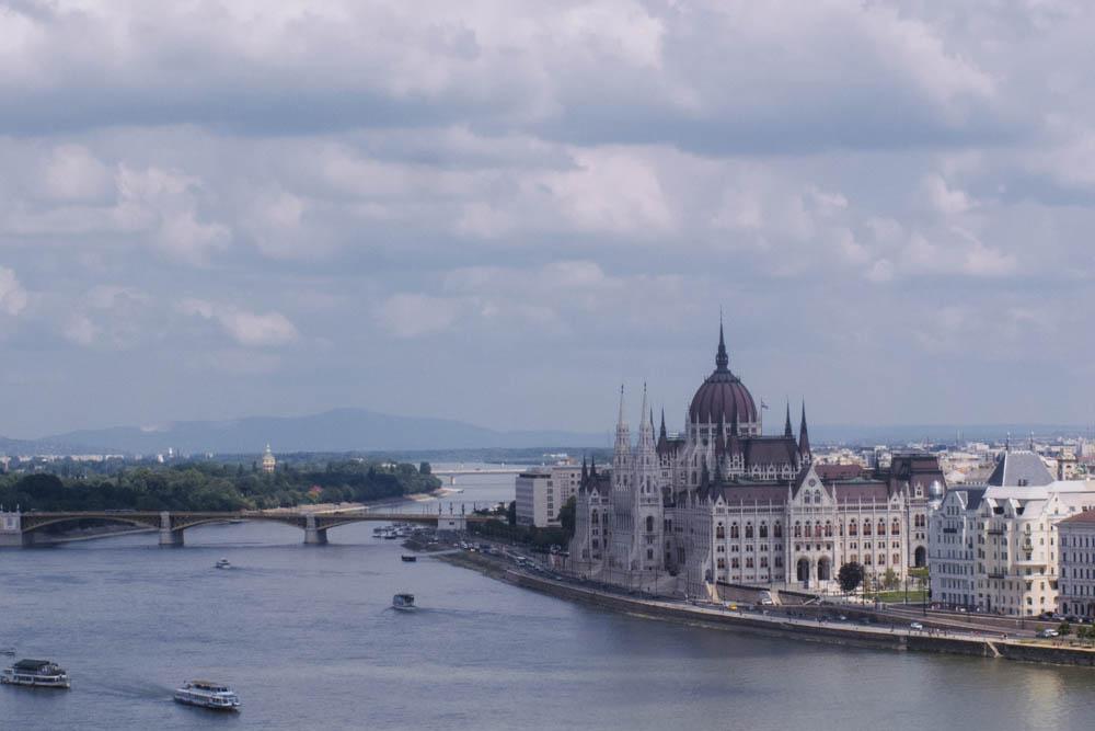 Budapest_housetolaos_-39