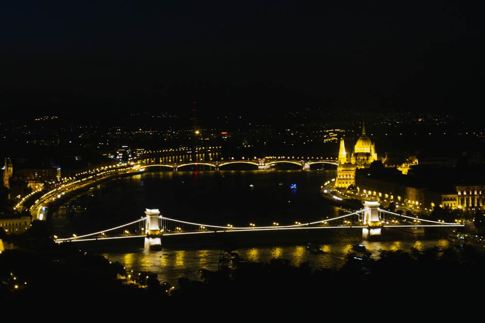 Budapest_housetolaos_-46