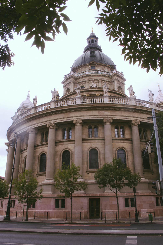 Budapest_housetolaos_-51