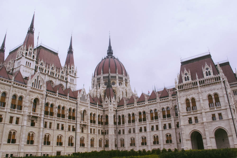 Budapest_housetolaos_-60