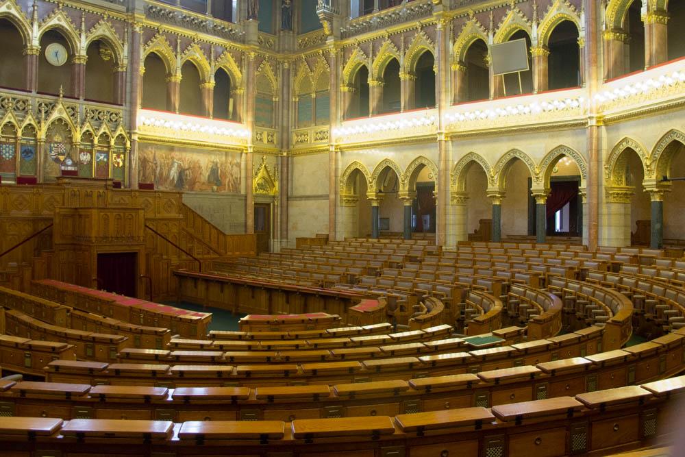 Budapest_housetolaos_-78