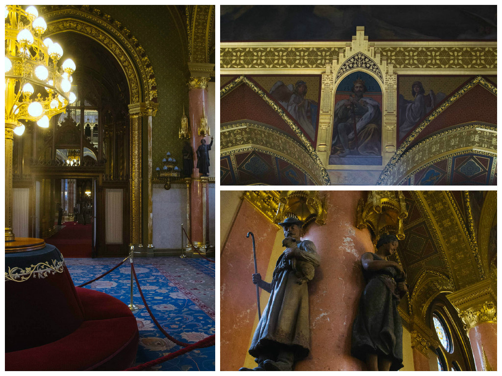 Budapest_parliament_collage3