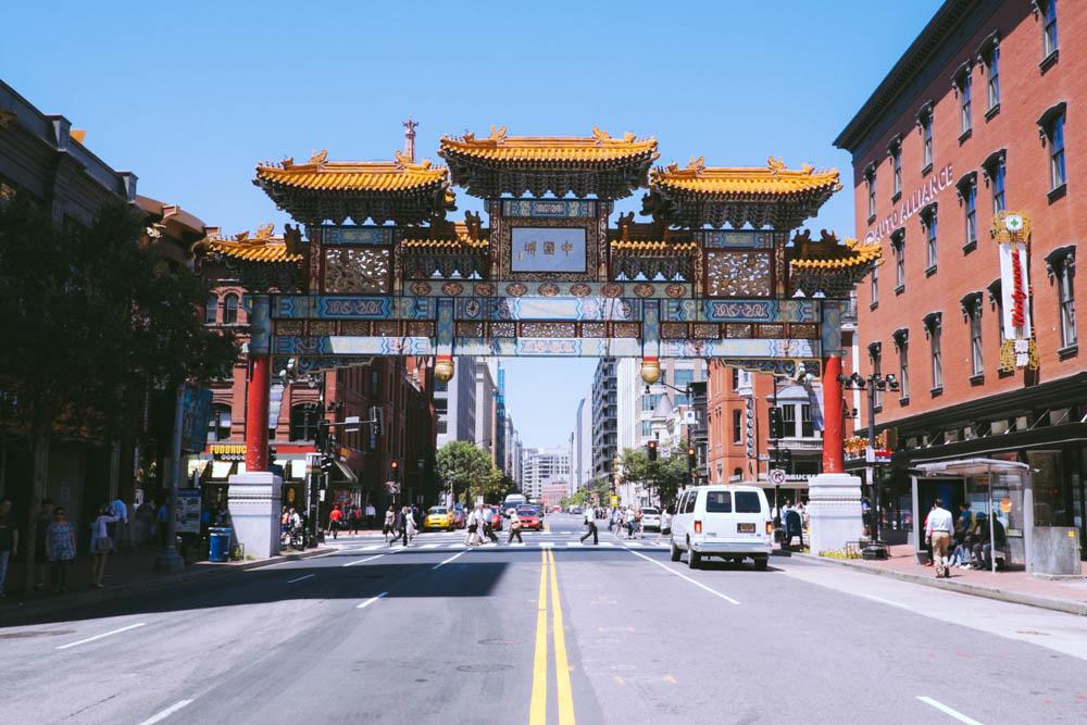 DC_Chinatown_Housetolaos13