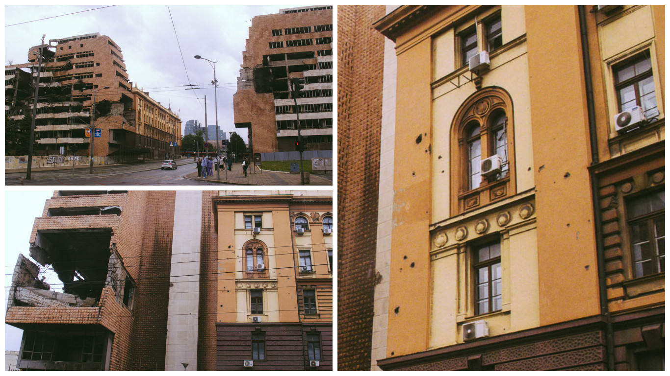 Belgrade_housetolaos_collage