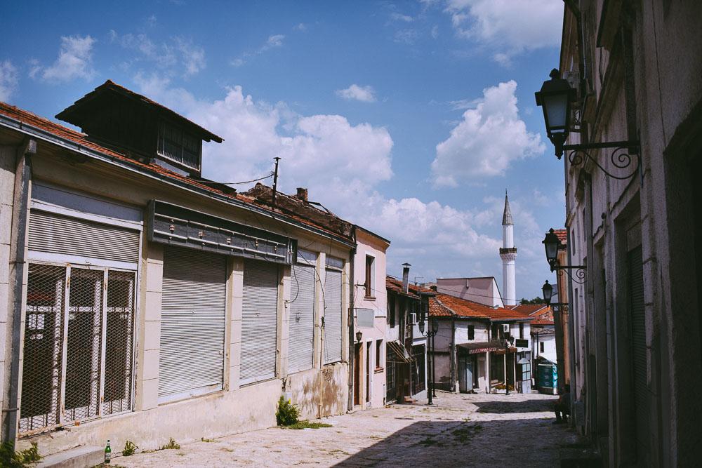 Skopje_housetolaos_-15