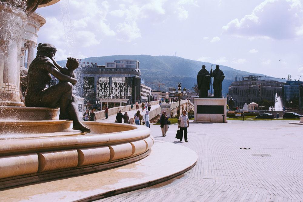 Skopje_housetolaos_-20