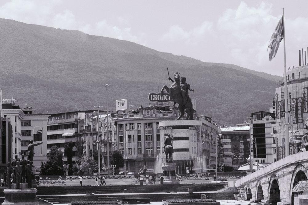 Skopje_housetolaos_-22