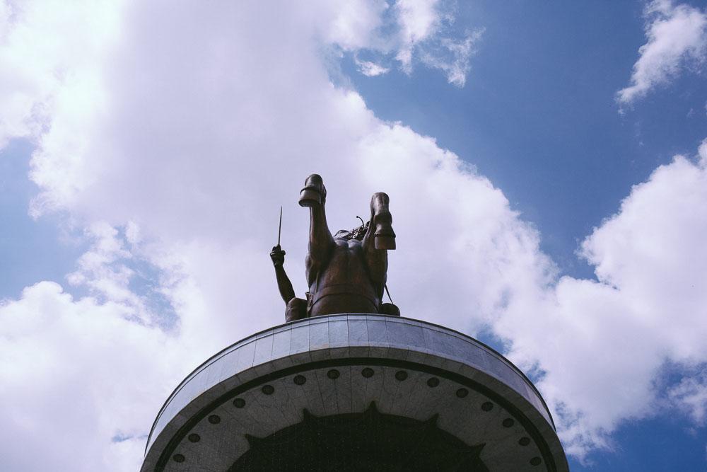 Skopje_housetolaos_-3