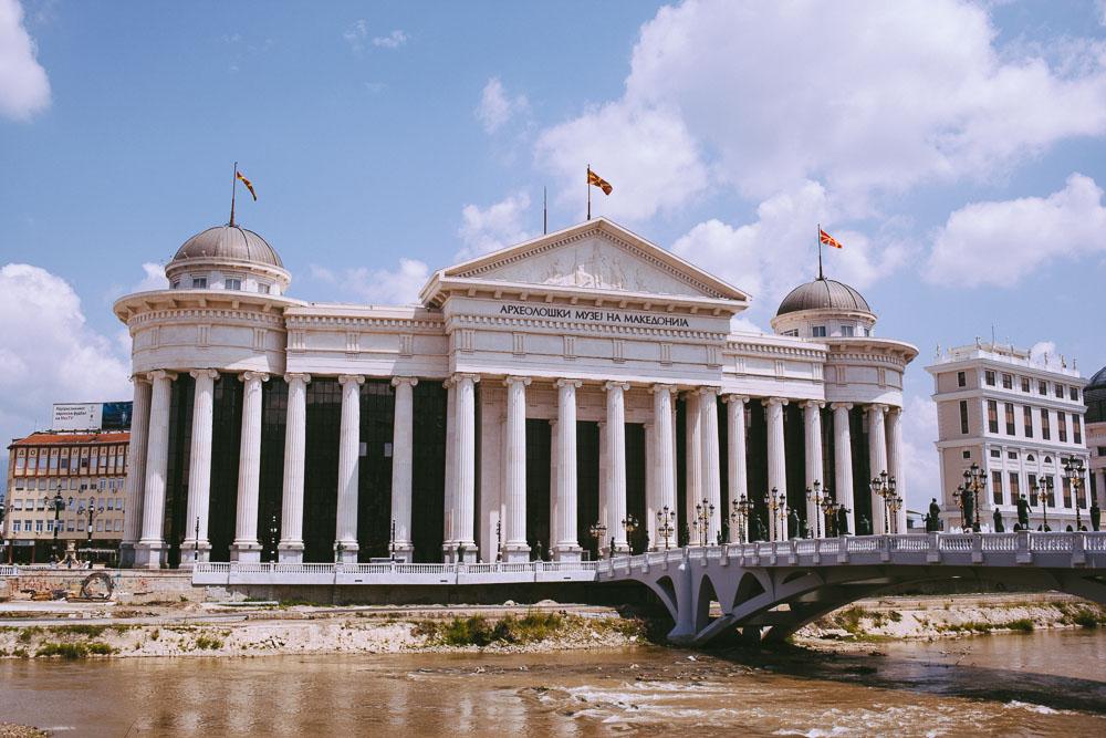 Skopje_housetolaos_-6