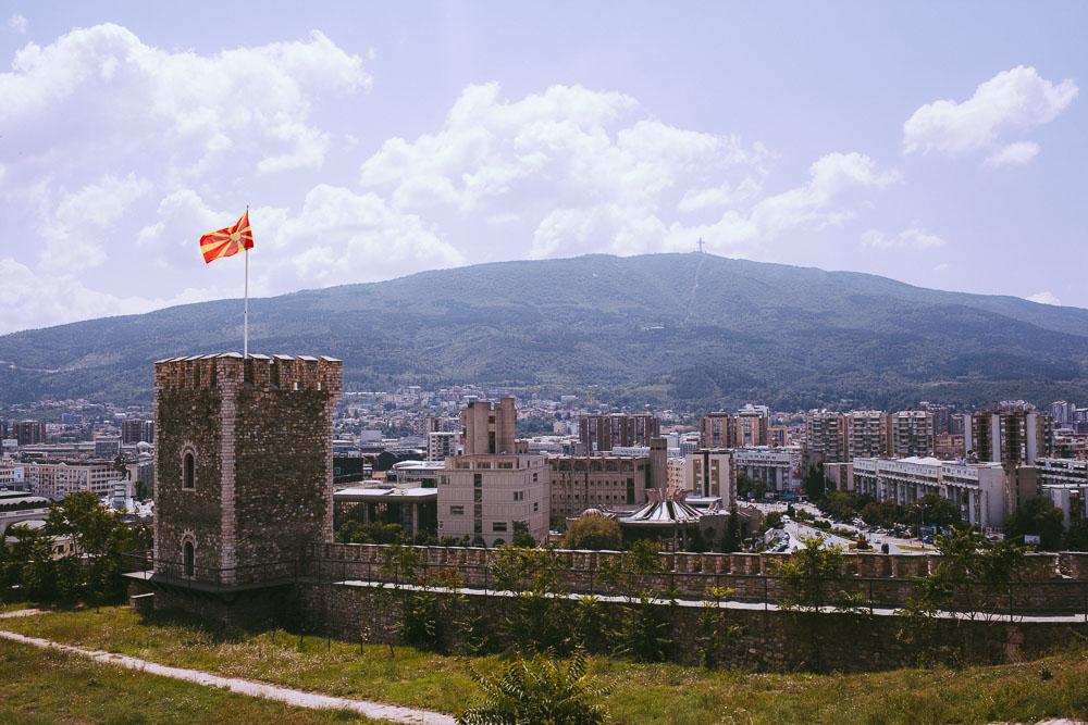 Skopje_housetolaos_-9