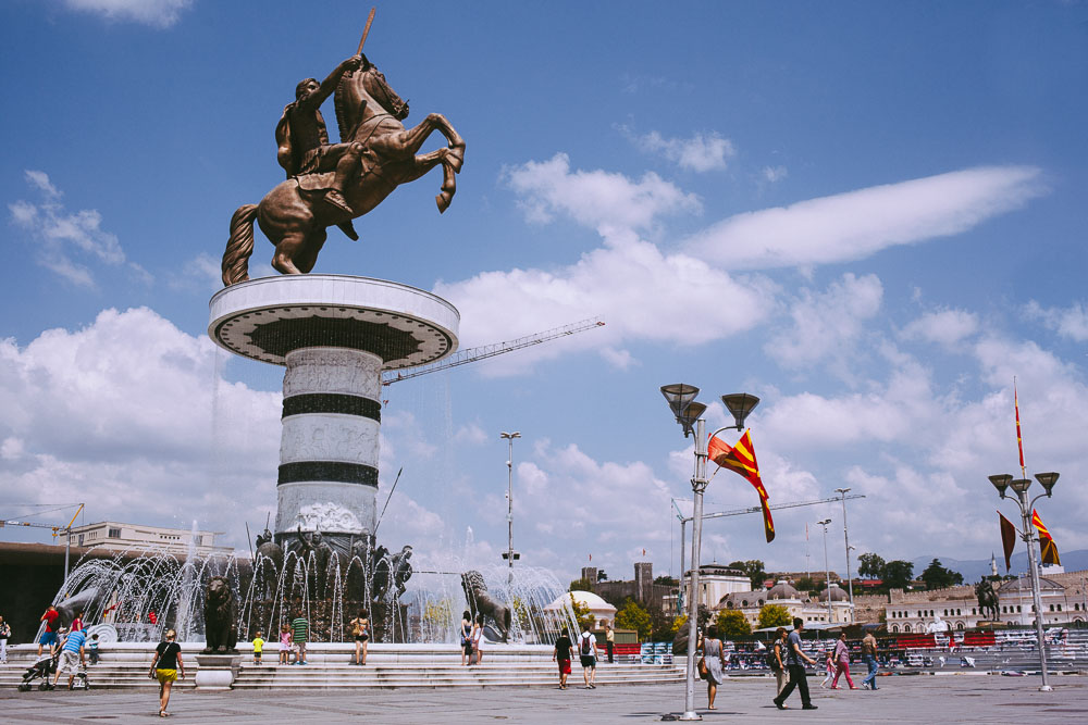 Skopje_housetolaos_